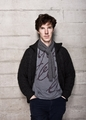 Graham Jepson Photoshoot - benedict-cumberbatch photo