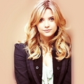 Hanna Marin - pretty-little-liars-tv-show photo