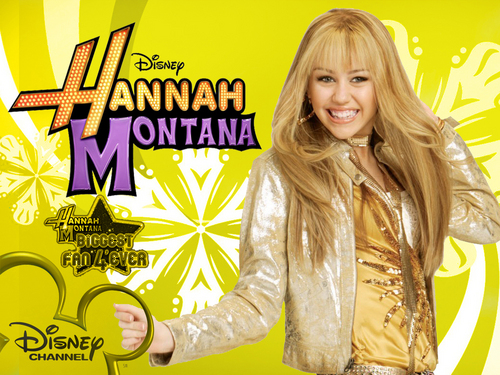 Hannah montana season 2 Hintergründe as a part of 100 days of hannah Von dj !!!