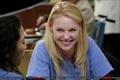 Izzie Stevens - Greys Anatomy
