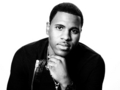 Jason Derulo♥ - jason-derulo photo