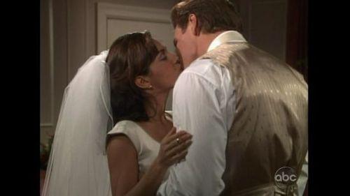 Jax and Brenda's Weddinggh