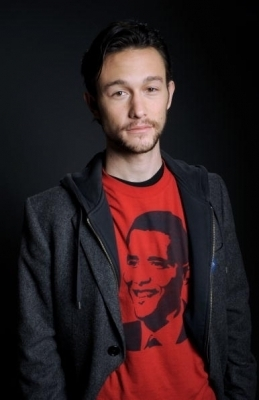 Joseph - joseph-gordon-levitt Photo
