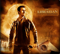 Judas Chalice - the-librarian photo