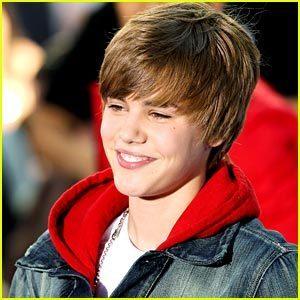 Justin Bieber<3<3