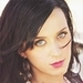 Katy Perry ,teenage dream icons - katy-perry icon