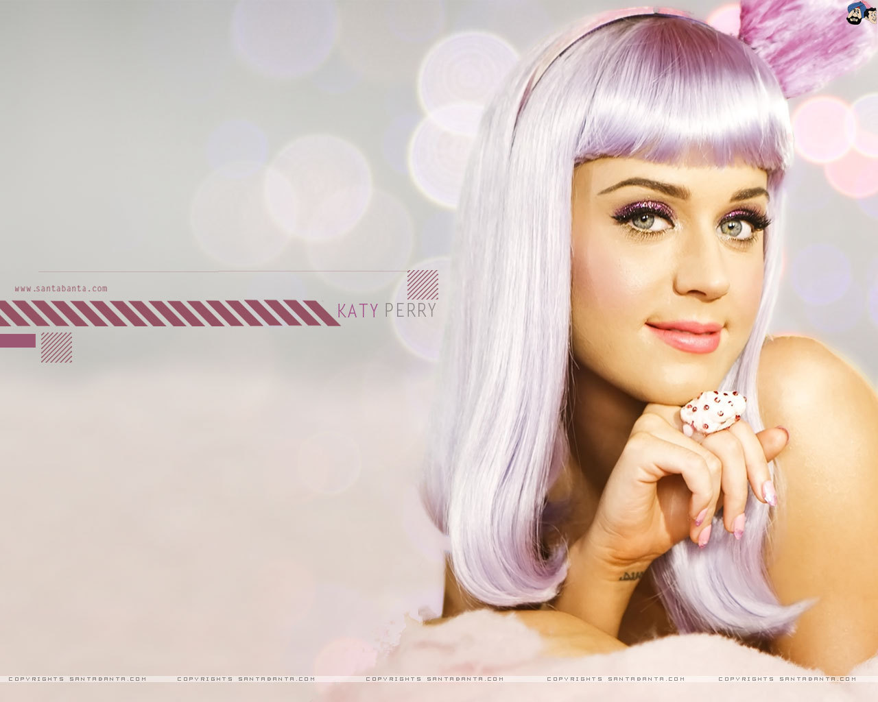 katy - katy perry wallpaper (14651248) - fanpop