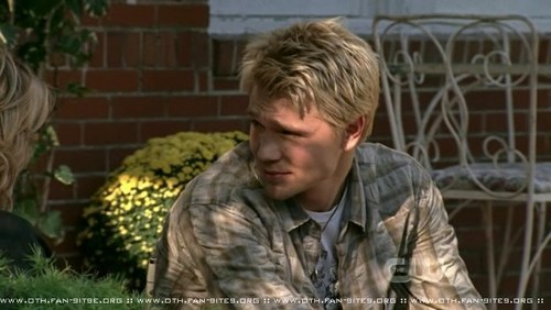 Leyton - 4.06 Where Did You Sleep Last Night? - leyton-vs-brucas Screencap