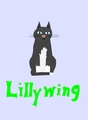 Lillywing