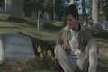 Louis Creed - pet-sematary photo