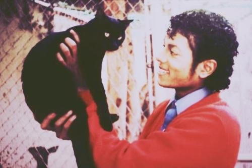 MJ <3