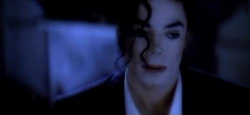 MJ - Who is it