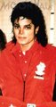 MJfangirl - michael-jackson photo