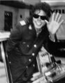 MJfangirl - michael-jackson photo