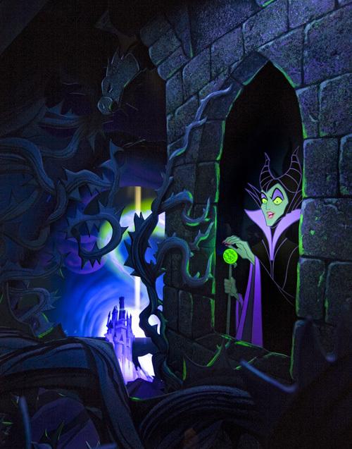 Maleficent Maleficent Photo 14612592 Fanpop