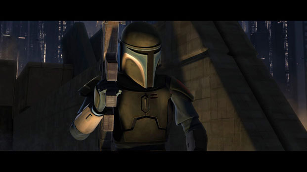 Star Wars Bounty Hunters Images Mandalorian Assasin Wallpaper And Background Photos