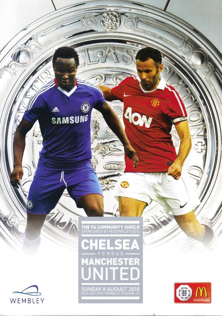 10cc7d52d Manchester United images Manu vs Chelsea HD wallpaper and background photos