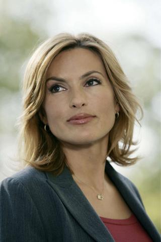 Mariska - Flaw