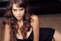 Maxim Photoshoot - lyndsy-fonseca photo