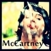 McCartney - paul-mccartney icon