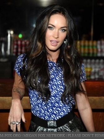 megan fox plastic surgery before. megan fox before plastic