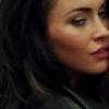 F O X X X     ¿Me vas a pedir relaciones? <3 Megan-in-the-Eminem-Rihanna-Music-Video-Love-The-Way-You-Lie-megan-fox-14647297-100-100