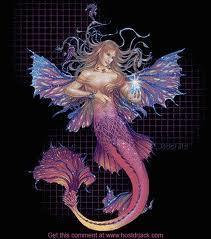 Mermaids wallpaper entitled Mermaid
