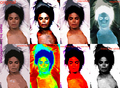 Michael Jackson Vitiligo - michael-jackson photo