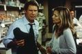 Michelle Pfeiffer in What Lies Beneath