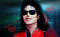 michael-jackson - Mike Love wallpaper