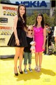 Miranda Cosgrove Premiere Despicable me - miranda-cosgrove photo