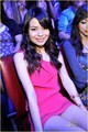 Miranda Cosgrove @ Teen Choice Awards