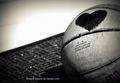 My Photography- Love of Basketball - photography photo