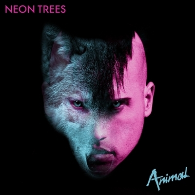 Neon Trees