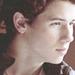 Nicholas < 3 - nick-jonas icon