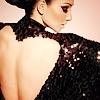 Nicole Scherzinger foto called Nicole <3