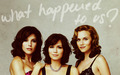 OTH - one-tree-hill wallpaper