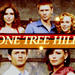 OTH. - one-tree-hill icon