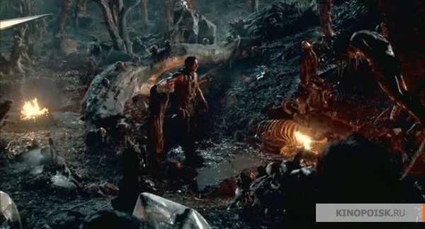 Predators (2010 movie)... Adrien Brody Wiki
