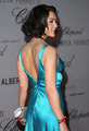 Preity Zinta at Cannes 2008 - preity-zinta photo