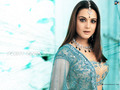 Preity Zinta - preity-zinta wallpaper