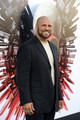 Randy Couture - the-expendables photo