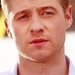 Ryan Atwood icon - ryan-atwood icon
