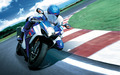 SUZUKI - motorcycles wallpaper