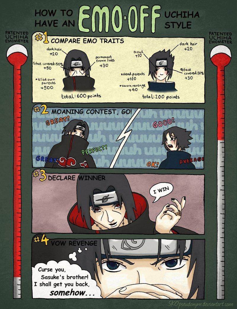 Sasukes funny naruto 14618935 800 1040