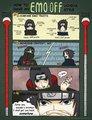 Sasukes Funny