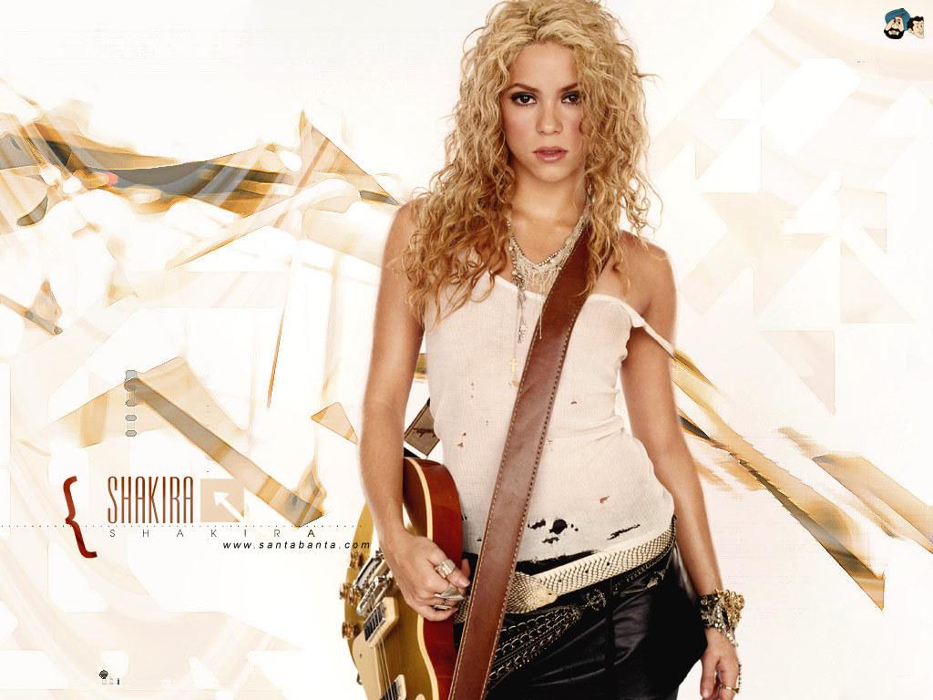 http://images2.fanpop.com/image/photos/14600000/Shakira-shakira-14652253-1024-768.jpg