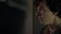 benedict-cumberbatch - Sherlock screencap