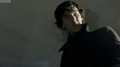 benedict-cumberbatch - Sherlock screencap