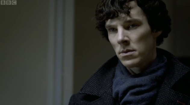 Benedict Cumberbatch images Sherlock wallpaper and ... Benedict Cumberbatch Tv